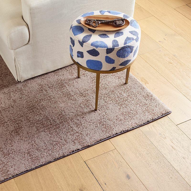 Oak flooring | Pierce Flooring