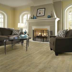Castle Ridge Forge | Pierce Flooring