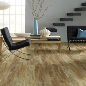 Antica HD Plus Foresta | Pierce Flooring