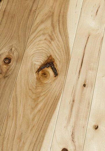 Raven Rock Brushed Canopy | Pierce Flooring